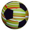 SBR Futebol (XLFB-185)