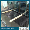 vidro isolado 5+9A+5mm & vidro isolado da parede de cortina com Ce & ISO9001