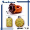 Disque instantané 2.0 (HWSJ-RB0022) d'USB de biscuits