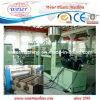Macchina conica di produzione della vite del gemello di plastica dello strato di TPU EVA (SJ120/30)