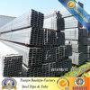 Tubulação de aço de ASTM A36