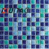 Mosaico di ceramica cristallino (HB211)