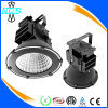 Alto potere 100W - alto indicatore luminoso della baia LED di 500W IP65 con CREE e Meanwell
