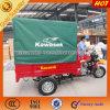 Open Cargo를 위한 3 Wheeled Motorcycle