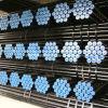 API-Kohlenstoffstahl-nahtloses Rohr Sch80