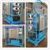 Meerwasser Desalination Equipment mit RO System