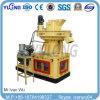 1トンかHour Vertical Ring Die Types Wood Pellet Mill Machine