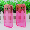 Cell Phone TPU Case for Samsung Core Lte/G386f