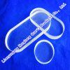 高品質の緩和されたガラスミラー、ガラスWindowsのガラスミラー、反Boガラス