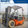 SNSC FB30 Carretilla elevadora eléctrica de 3000 kg Capacidad