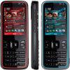 Bolso móvil de C5630 Phoneosmetic (FZ-100004)