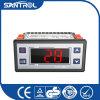 Controlador de temperatura da incubadora do ovo de Digitas