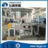 máquina flexible de la pipa del PVC de 6-50m m
