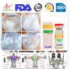 Hoher Reinheitsgrad-Steroid-Puder Methasterone Superdrol