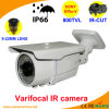 60m Varifocal Sony 800tvl Color IR CCD Camera