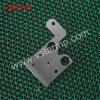 Pezzo meccanico di CNC per alta precisione della strumentazione del collegare dell'alimento