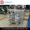Anhebende Abwasserbehandlung von der Dongzhuo Fabrik