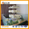 Los modelos arquitectónicos/el modelo de las propiedades inmobiliarias/el diseño /Residential del modelo de la unidad que construye los modelos/unidad de la escena de los modelos del interior de los modelos modela el arreglo para requisitos particulares/el modelo interactivo