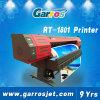 Rodillo para rodar la impresora de inyección de tinta ancha solvente de Digitaces del formato de Eco