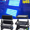 Im Freien72pcs*10w LED Flood Light für Stage DJ