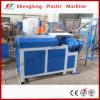 Recicl a máquina com PP, PE Materail