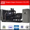 ATS diesel 450kw Shangchai del arranque eléctrico de la generación