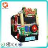 2 3D het Ontspruiten Palyers Spelen die van de Arcade van de Cabine Machine ontspruiten