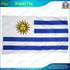 Land Flag Sale von Uruguay (M-NF05F09305)