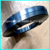 Гуанчжоу 1.4mm 60mm Blue Hardened Tempered Steel Strip