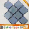 새로운 디자인 사기그릇 모자이크 무작위 모양 (C655005)