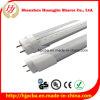 良質600mm 1200mm 1500mm 2400mm 18W 25W 30W 36W T8 LEDの管