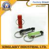 Memoria Flash promocional del USB del regalo con la insignia de marcado en caliente (KU-017U)
