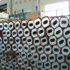Profil d'aluminium de la qualité 6082 T6