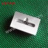 Подгонянный высоким качеством CNC точности подвергая части механической обработке Equipmet