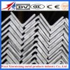 Construction Building 201 Stainless Steel Angle From China Supplier