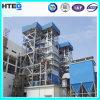 A melhor caldeira do leito fluidizado de circulação da central energética da qualidade para a venda