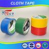 シーリング管のための高品質の布テープ