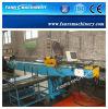 Гидровлическая гибочная машина CNC