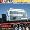 1 fornitore licenziato della caldaia a vapore del carbone industriale di Ton/Hr