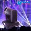 Le meilleur faisceau principal mobile de vente 5r avec le prix usine (QC-MH021)