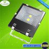 Viruta AC85 - lámpara del CREE de SMD de inundación de 265 V LED