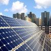 2kw auf Grid Sonnensystem mit Mono Sonnenkollektor