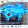高圧多段式循環のボイラー給水ポンプ