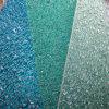 ¡Caliente! El policarbonato de la hoja del policarbonato del diamante/de la hoja de la decoración realzó la hoja