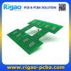 Дешевый PCB Manufacturing OEM Price Small Quantity в Китае