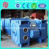 Motor grande de la C.C. de la energía grande de la serie de Z