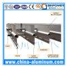 Câmara de ar de alumínio da extrusão para o refrigerador do quarto frio de armazenamento frio