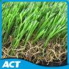 総合的な草、景色の草、庭の草、装飾の草(L40-U6)