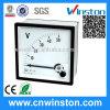 Ватт Meter 3 Kw Power Meter Phase с CE