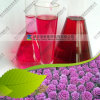 製造業者の供給の水溶性のムラサキキャベツ赤いカラー